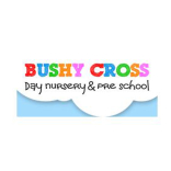 Bushy Cross Day Nursery