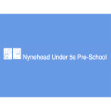 Nynehead Under Fives Pre-School
