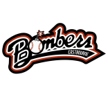 Eastbourne Bombers Softball Club