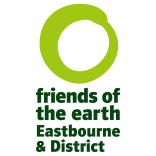 Eastbourne & District Friends of the Earth