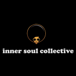 Inner Soul Collective