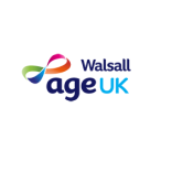 Age UK Walsall