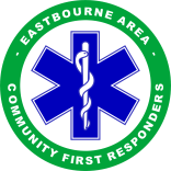 Eastbourne Area Community First Responders