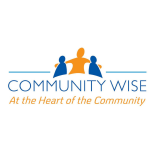Community Wise