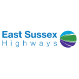 East Sussex Highways