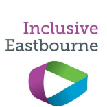 Inclusive Eastbourne