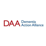 Dementia Friendly Alliance