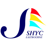Sovereign Harbour Yacht Club Ltd