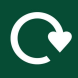 Witley Community Recycling Centre