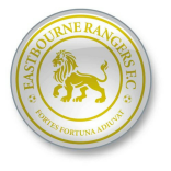 Eastbourne Rangers FC