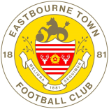 Eastbourne Town Football Club