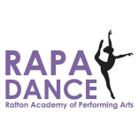 Ratton Academy of Performing Arts