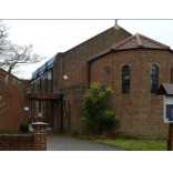 St Mark's Community Church and Centre