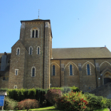 St Edmund King and Martyr's Church