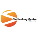 Shinewater Shaftesbury Centre
