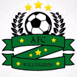 Willingdon Athletic