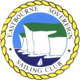 Eastbourne Sovereign Sailing Club