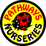 Pathways Nursery