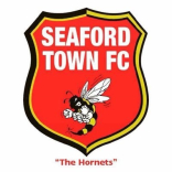 Seaford Town Football Club