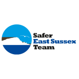 Safer East Sussex Team - East Sussex County Council
