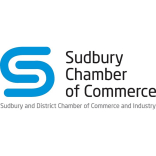 Sudbury Chamber of Commerce Lunches