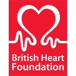 British Heart Foundation Cheltenham