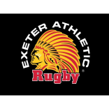 Exeter Athletic Rugby Club