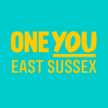 One You East Sussex