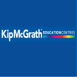 Kip McGrath Gateshead East