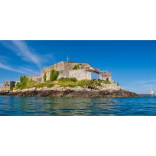 Castle Cornet & Its Museums