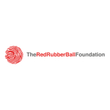 The Red Rubber Ball Foundation