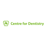 Centre for Dentistry Brookwood