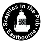 Eastbourne Sceptics In The Pub