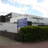 Eastbourne Fishermen's Club