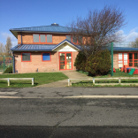 Willingdon Trees Community Centre
