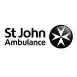 St John Ambulance - Eastbourne training venue