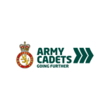 Walsall Army Cadet Force