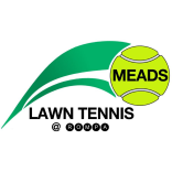 Meads Lawn Tennis