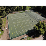 Beacon Park Tennis