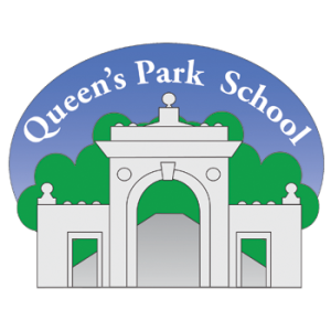 Queen's Park Primary and Nursery School