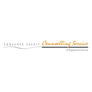 Consumer Credit Counselling Service