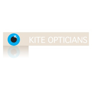 Kite Opticians