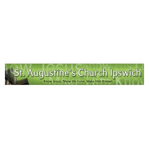 St Augustines Church of England