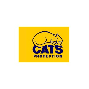 Ipswich Cats Protection League