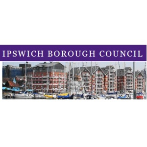 Ipswich Refuse Collection Service