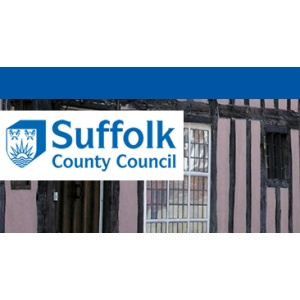 Suffolk County Coucil