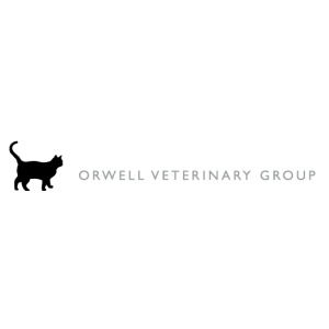 Orwell Veterinary Group