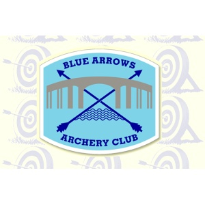 Blue Arrows Archery Club
