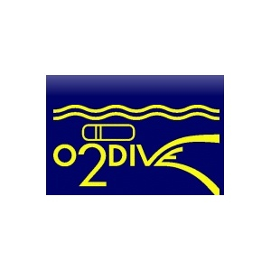 O2 Dive Ipswich Scuba Diving Club