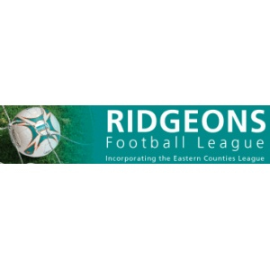 Ridgeons Football League